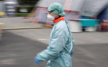Scuola, medici di base: niente test covid senza kit di protezione Asl
