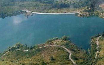 Laghi di Giacopiane: turisti indisciplinati abbandonano rifiuti e tende