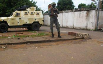 I soldati del Mali promettono elezioni dopo il colpo di stato