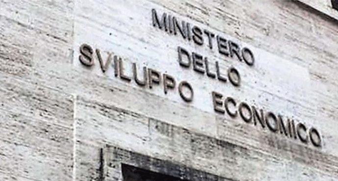 Imprese: 1 mln domande fondo garanzia pmi, per oltre 71 mld
