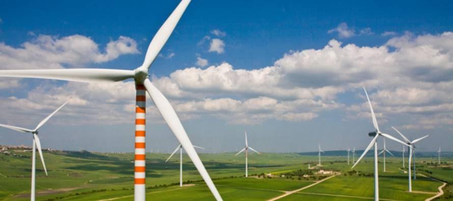 Valle Scrivia, è rivolta contro il parco eolico