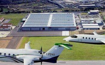 Piaggio Aerospace, investimento di Banca Ifis per 30 milioni