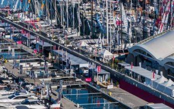 Salone Nautico di Genova confermato a ottobre