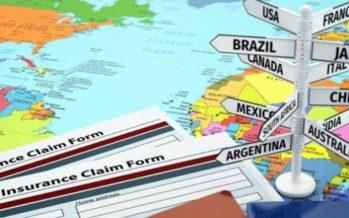 Paura Covid e restrizioni: settore dei viaggi in crisi