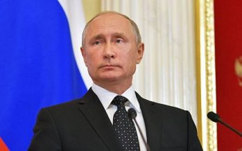 Vladimir Putin, ritratto di uno zar moderno