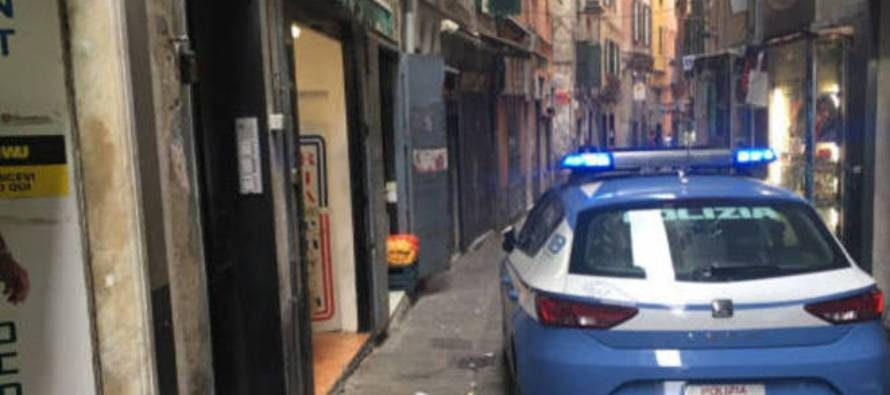 Coronavirus, chiusa altra sala di preghiera a Genova