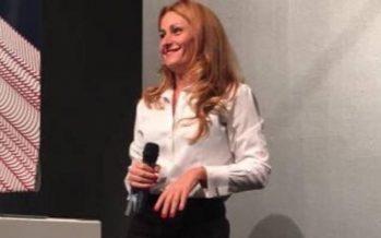 Come lanciare un brand sul mercato – Intervista a Elena Sacco,  dello IED