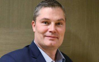 Privacy e sicurezza  smartworking – Intervista a Morten Lehn, General Manager Italy di Kaspersky