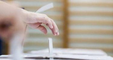 Liguria, taglio parlamentari: le posizioni dei candidati alla Regione