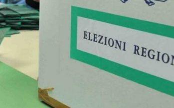 Regionali 2020 Liguria: si vota oggi e domani
