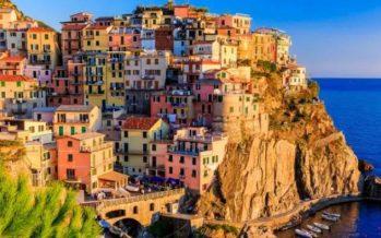 Turismo Liguria, quarantena svizzera causa danni per 5 milioni di euro