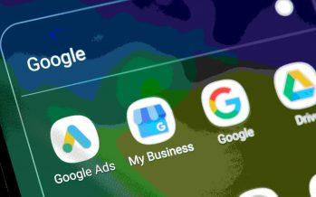 Come cancellare le recensioni negative da Google. Guida per rimuovere