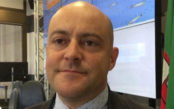 Alessio Piana: la Liguria, la politica e il futuro