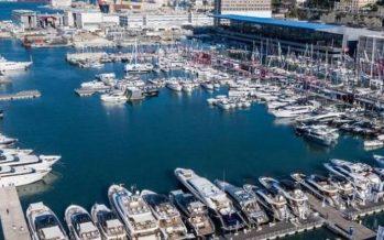 Salone Nautico di Genova, sessanta anni di storia