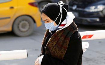 Covid: Tunisia, al via nuove misure restrittive