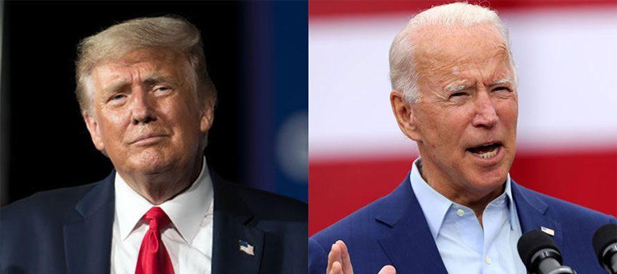 Elezioni statunitensi: la tensione cresce