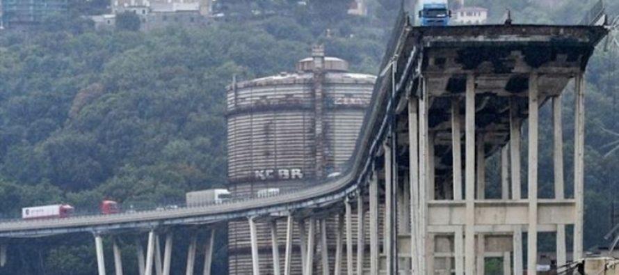 Inchiesta crollo ponte Morandi: ancora un rinvio