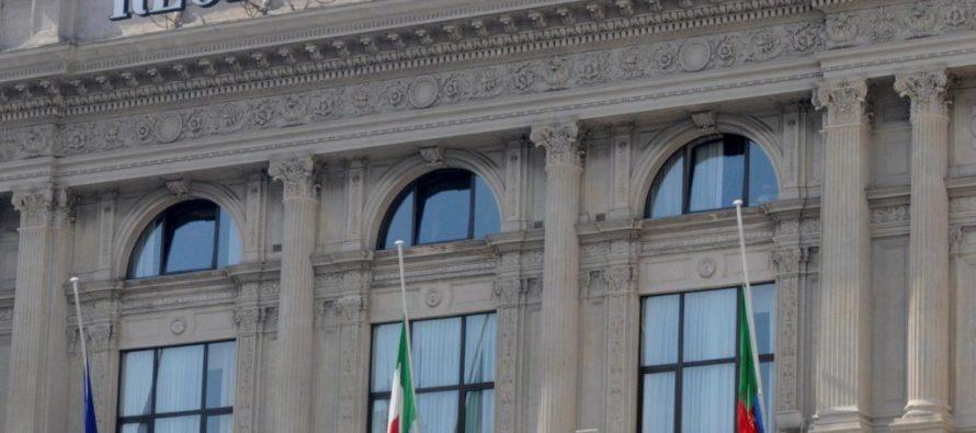 Regione Liguria: aiuti alle piccole imprese per 7,7 mln