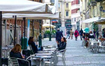 Aiuto dal Comune di Genova a 3mila imprese colpite dall'emergenza Covid