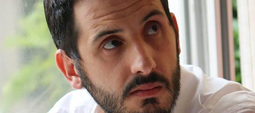 """Luca Garibaldi (PD): """"Per sanità e trasporti liguri la chiave è la riorganizzazione"""". Intervista"""