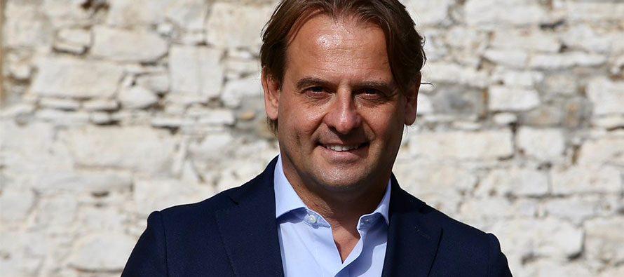 Marco Scajola. Intervista all'assessore all'urbanistica