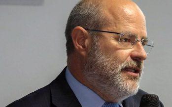 Pippo Rossetti. Intervista, il centrosinistra e il governo Toti