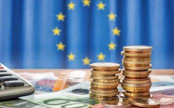 Recovery Fund Liguria: le reazioni politiche
