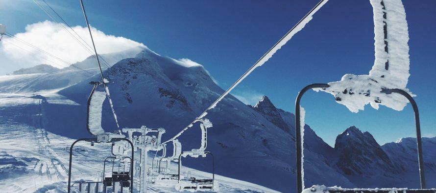 Bocciata la stagione sciistica? Il piano delle Regioni