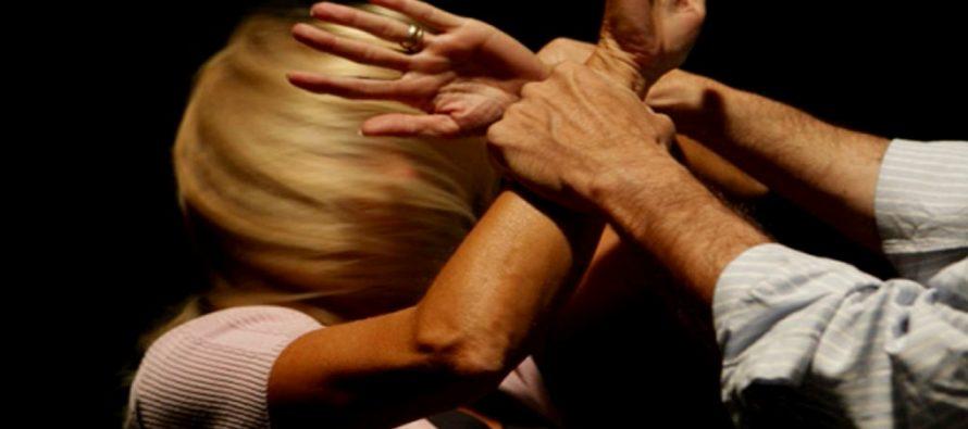 Covid: così il virus aumenta maltrattamenti e divorzi in Liguria