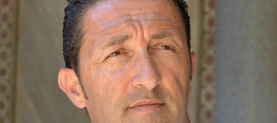 Sergio Tancredi (Attiva Sicilia): mancano almeno 3 miliardi dallo Stato