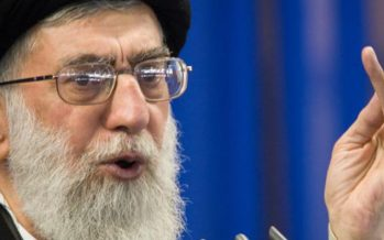 Ayatollah Ali Khamenei: la vendetta è certa