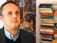 Ferruccio Sansa. Intervista: la Liguria, la politica e la sinistra