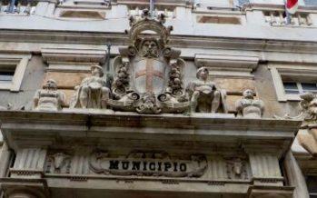 Comune Genova, via alla discussione sul bilancio