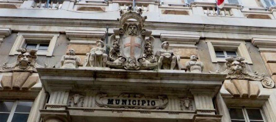 Statuto Città di Genova: scontro sulla riforma