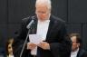 """Avv. Luigi Cocchi, Pres. Ordine Avvocati di Genova: """"L'urgenza? Semplificare le procedure"""""""