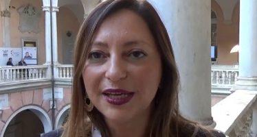 Intervista a Sonia Sandei del Gruppo Enel: le donne nella transizione green, digitale, energetica