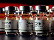 Vaccini Covid. Il lato oscuro del mercato