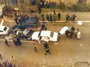 Rapimento Moro. 43 anni da via Fani