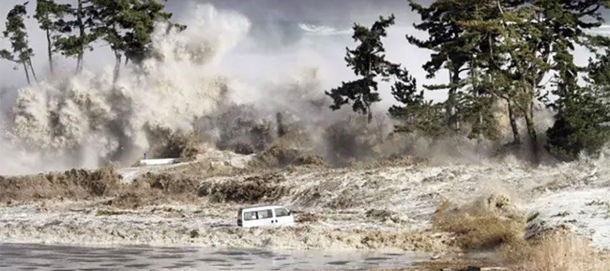 Giappone. 10 anni da quando il sisma ha ucciso 18.500 persone