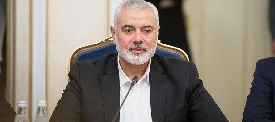Chi è Hamas e il ruolo in Palestina