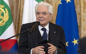 Offese sui social a Mattarella, perquisizioni in tutta Italia