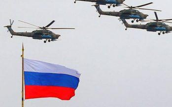 Russia. 7 morti in una sparatoria a scuola. Video
