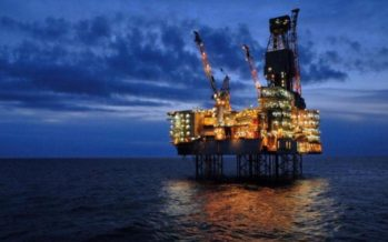 Luigi Provini: l'estrazione petrolifera cambierà volto con l'EETCT