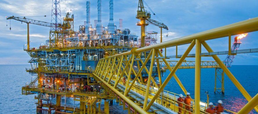 Luigi Provini: la tecnologia EETCT cambierà il settore petrolifero