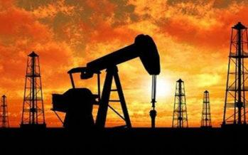 EETCT: Luigi Provini spiega il futuro dell'estrazione petrolifera