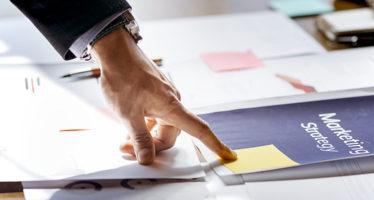 Cos'è la rilevanza di un brand? Come ti può aiutare?