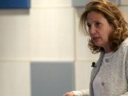 Ilaria Capua: i non vaccinati paghino le cure