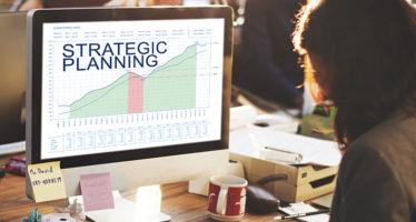 Che cosa è il marketing strategico e perché è così importante