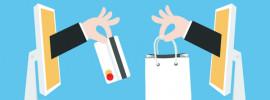 Ottimizzare foto e immagini per l'e-commerce. Strumenti utili