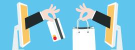 I migliori sistemi di pagamento per l'e-commerce